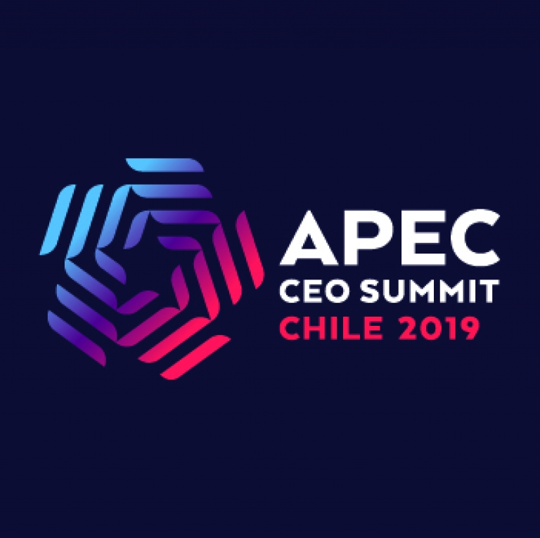 APEC CEO Summit Chile 2019