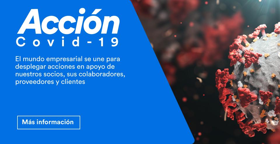 Comité Internacional de SOFOFA, relanza Consejo Empresarial Chile – Colombia