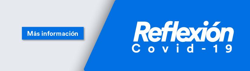 Reflexion-COVID19